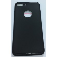 Apple iPhone cover normal Best Offer Price in Sharjah UAE