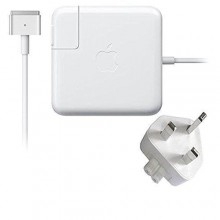 For Apple MacBook Pro Adapter Charger (Magsafe2) 15