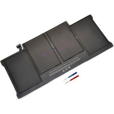 A1405 Battery For Apple Macbook Air 13 Best Price in Sharjah UAE