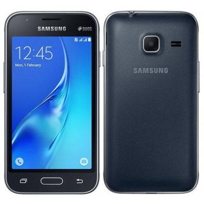 new product d906d 6611c Samsung Galaxy J1 mini prime Best Offer Price in Sharjah