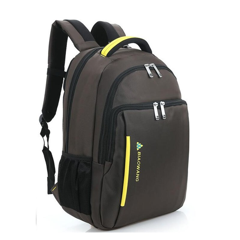 7976150234f8 Laptop Backpack bag High Quality Offer Price in Sharjah UAE