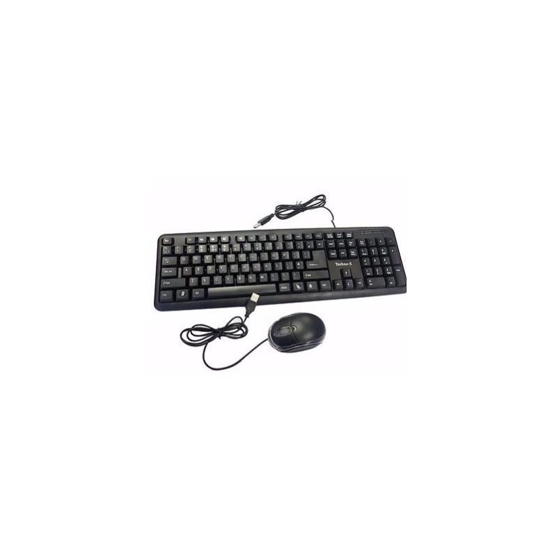 7534258c2df Havit USB keyboard   Mouse Best Price Offers in Sharjah