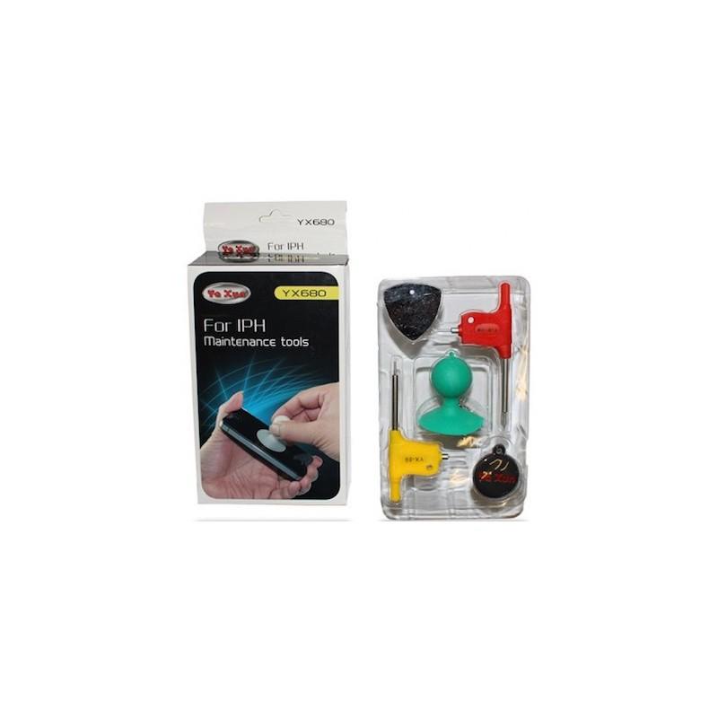 iPhone maintenance Tool Offer Price in Sharjah UAE