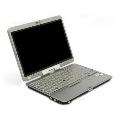 Hp Cp 2710p Used Laptop Best Offer Price In Sharjah UAE