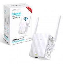TP-LINK TL-WA855RE Range Extender Best Offer Price in Sharjah