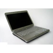 HP Laptop EliteBook 8460p Best Price Offers in Sharjah