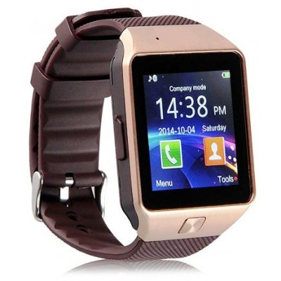 I-Touch K2 Smart Watch Best Offer Price in Sharjah UAE