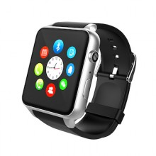 I-Touch K1 Smart Watch Best Offer Price in Sharjah UAE