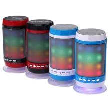 Wireless Multimedia Speaker WS-1806 Best Offer Per Piece Price in Sharjah