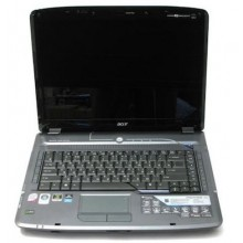 Aspire 5930g Core 2 Duo Used Laptop