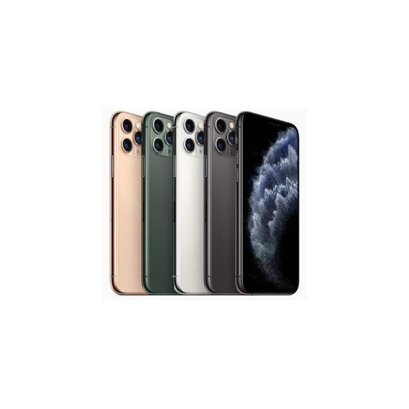 Копия iPhone 11 Pro в Карабулаке