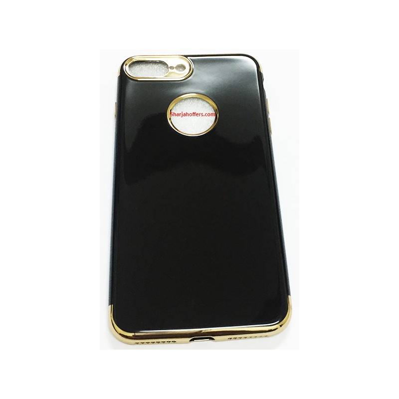 Apple iPhone cover Best Offer Price in Sharjah UAE